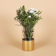 Vase 'Hurricane'