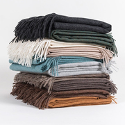 Zigzagzurich baby alpaca blankets 1024x1024