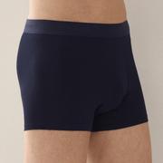 Pureness Pants von 'Zimmerli'