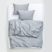 New jeans bedding the new jeans bedding blue black 3 1024x1024