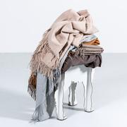 Baby alpaca throws beige xl baby alpaca throws shawls 200cm 78 3 1024x1024