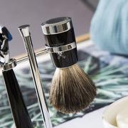 Mu cc 88hel shaving 001