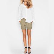 Gallery 0105  17 fashion