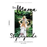 'Der Mama Styleguide'