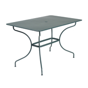 Fermob opera table117x77 cedre
