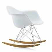 Vitra eames plastic armchair rar layout0000c7ac