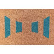 Doormat 03 30262 5