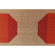 Doormat 06 10282 1 1