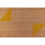 Doormat 05 50074 5