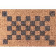 Doormat 01 70066 6