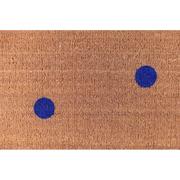Doormat 07 30252 5