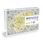 Mypuzzle schweiz 2 20kopie