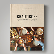 Krautkopf