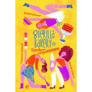 Guerilla bakery edel books cover 72 4k