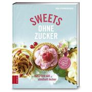 Sweets ohne zucker 6