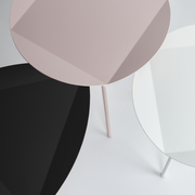 Joval leito beistelltisch side table collection 4 close up 1 1x1 nodmxku