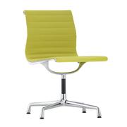 Vitra aluminium chair ea101