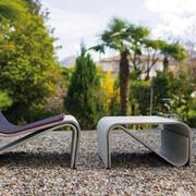 Eternit 'Sponeck' Lounge-Tisch