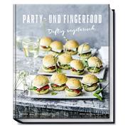 Party und fingerfood dv cover 20kopie