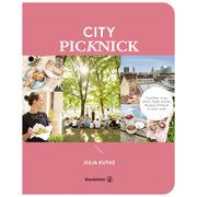 City picknick download 2