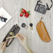 Cosmetic bags 037