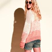 Strickset baumwolle acadia sweater 5 20kopie
