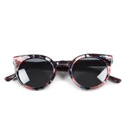 Accessori komono lulu sunglasses floral 52230 674 4