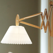 Leklint 335 20light 20oak 1