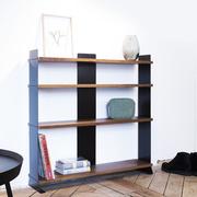 Bücherregal 'Kienzle'