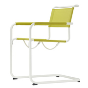 'All Season' Sessel von Thonet