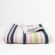 Blankets throws towels isabel 100 cotton throws blankets 140 x 160cm 2 1024x1024