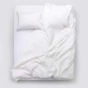 Master of linen bedding 100 masters of linen duvet covers and pillows white 1 1024x1024