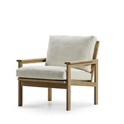 Iw4 20chair 20soaped 20oak 20soft 2007 2034151