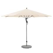 480 umbrella round 10 fortero round 523 20kopie