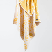 Coopdps cotton blankets towels coopdps europa cotton blankets by nathalie du pasquier george sowden yellow white 1 1024x1024
