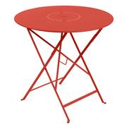 Flore cc 81al table 20d77 capucine