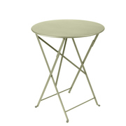 Bistro table 20d60 tilleul