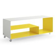 'R 111N' TV-Möbel