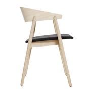 Schöner Stuhl von 'Andersen Furniture'