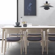 Ausziehtisch T3 von 'Andersen Furniture'
