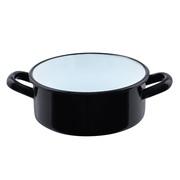 Riess riesen kasserolle halbhoch 1