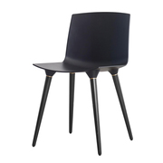 'TAC' The Andersen Chair
