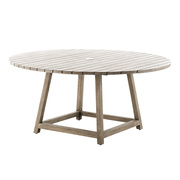 Sika george table round