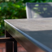 Gartentisch kubus keramik 1 1024x683