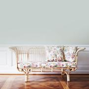 Fa 95 cu  belladonna with a620 cushion pillows