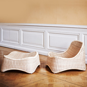 Nd 20 cu chill chair