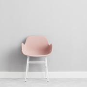 2016 normann catalogue furniture 34