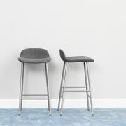 2016 normann catalogue furniture 26 2