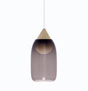Liuku violet drop