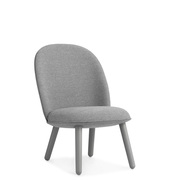 Neuer Lounge Chair 'Ace'